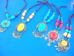 tibetan-necklaces-8g