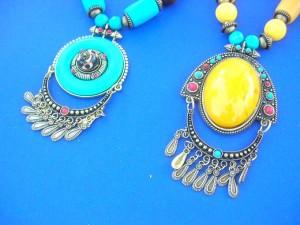 tibetan-necklaces-8h