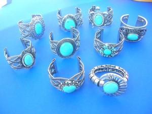 turquoise-bangle-cuff-1a