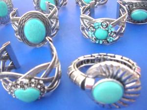 turquoise-bangle-cuff-1b