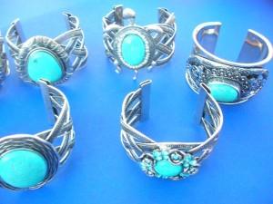 turquoise-bangle-cuff-1c