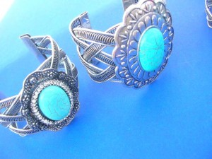 turquoise-bangle-cuff-1d