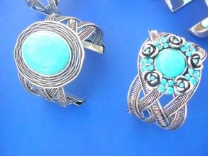 turquoise-bangle-cuff-1e
