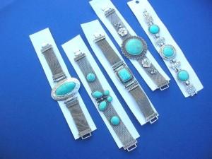 turquoise-bracelet-2a
