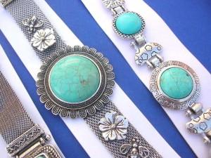 turquoise-bracelet-2b