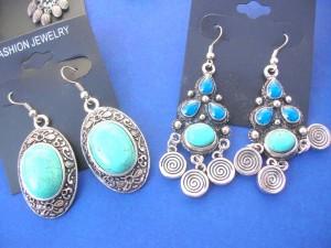 turquoise-hook-earring-1b