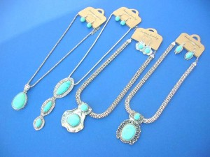 turquoise-necklace-earring-set1a
