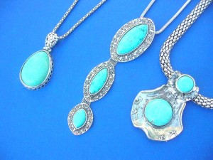 turquoise-necklace-earring-set1b