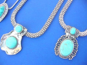 turquoise-necklace-earring-set1c