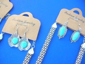 turquoise-necklace-earring-set1d