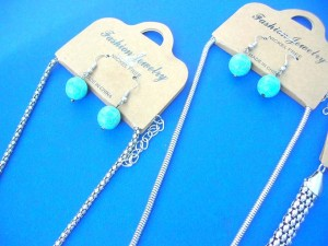 turquoise-necklace-earring-set1e