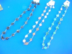 wired-agate-stone-bead-jewelryset3c