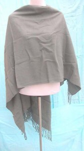 wrapped-around-poncho-10c-plain-solid-colors