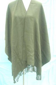 wrapped-around-poncho-10e-plain-solid-colors