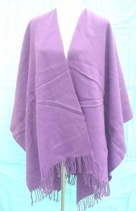 wrapped-around-poncho-10g-plain-solid-colors