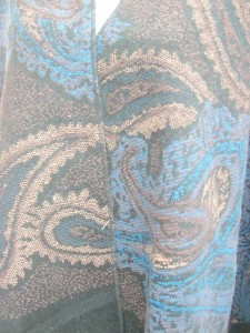 wrapped-around-poncho-11bpaisley-mixed-colors