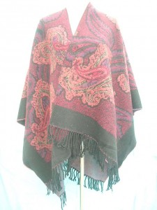 wrapped-around-poncho-11dpaisley-mixed-colors