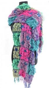 bubble-scarf-11c