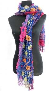 bubble-scarf-11d