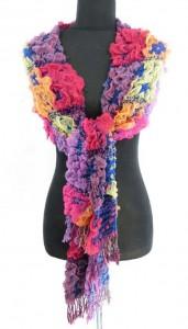 bubble-scarf-11f
