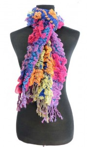 bubble-scarf-11g