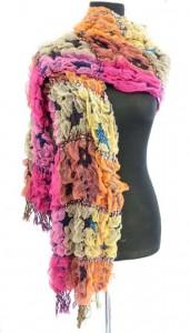 bubble-scarf-11h