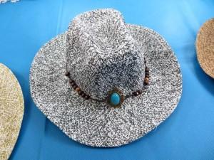 fedora-hat-1b