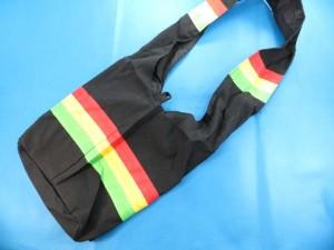 rasta-shoulder-bag-1b