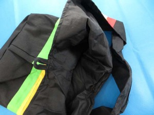rasta-shoulder-bag-1c