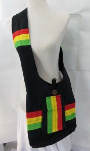 rasta-shoulder-bag-1d