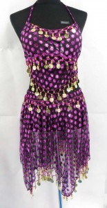 belly-dancewear-set-5a