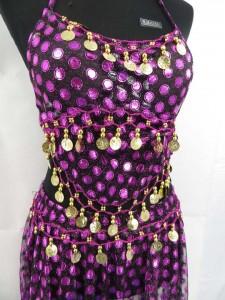 belly-dancewear-set-5b