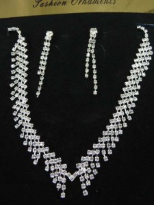bridal-rhinestone-jewelry-set-1a