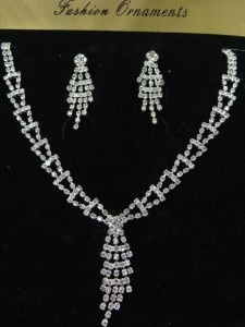 bridal-rhinestone-jewelry-set-1b