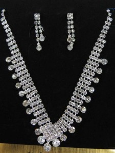bridal-rhinestone-jewelry-set-1c