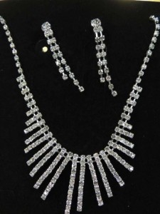 bridal-rhinestone-jewelry-set-1d