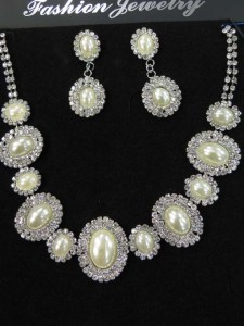 bridal-rhinestone-jewelry-set-1e
