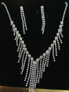 bridal-rhinestone-jewelry-set-1f