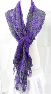 bubble-scarf-16l