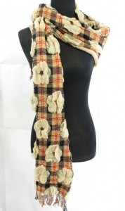 bubble-scarf-18b