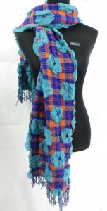 bubble-scarf-18e