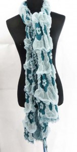 bubble-scarf-19k