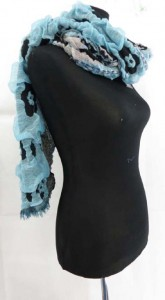 bubble-scarf-19p