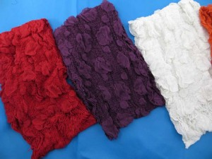 bubble-scarf-21a