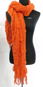 bubble-scarf-21b