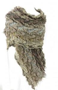 bubble-shawl-39h