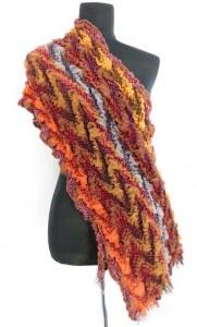 bubble-shawl-39k