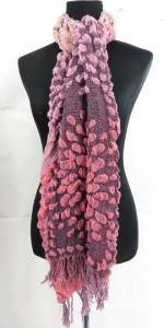 bubble-shawls-27i