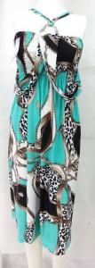 c090050-beach-sun-dresses-a