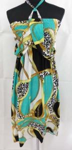 c090050-beach-sun-dresses-c